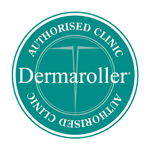 Genuine Dermaroller Therapy